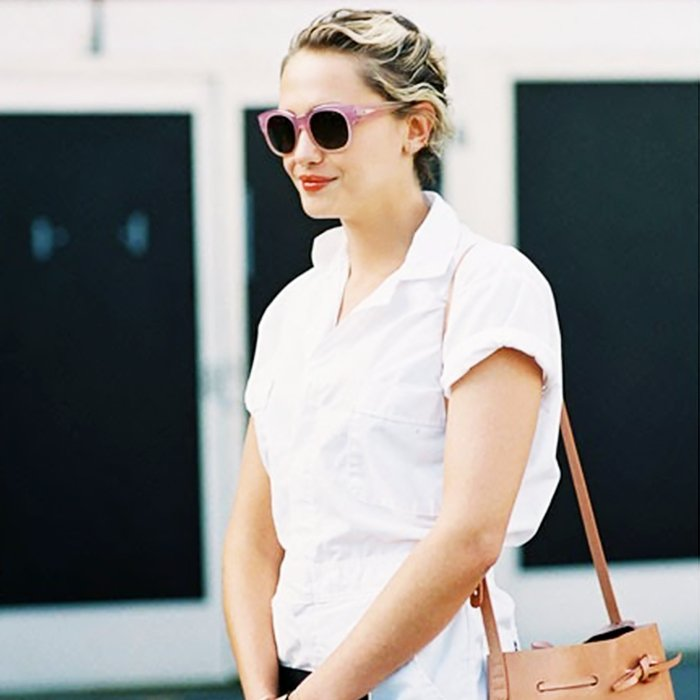 Fashion editors share their best advice for pulling off a romper: https://t.co/6C05jMO03u https://t.co/Kcyn8i0GAC