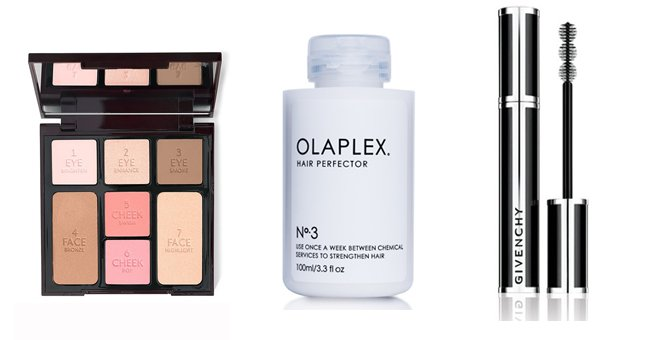 10 cult beauty buys that are *definitely* worth the hype... https://t.co/bVtww64F7r https://t.co/4hNtCO4ITA