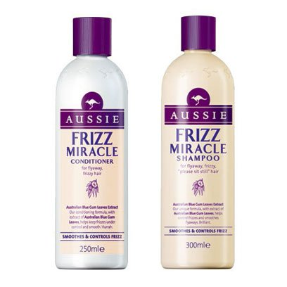 Frizzy hair fixers: https://t.co/g7CTUQwPH2 https://t.co/QYOdrYJDcm
