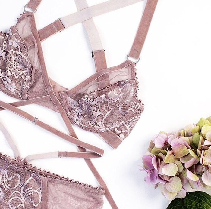How @TrueandCompany is disrupting the lingerie industry: https://t.co/0tcdZnfYcX https://t.co/554aVv20U0