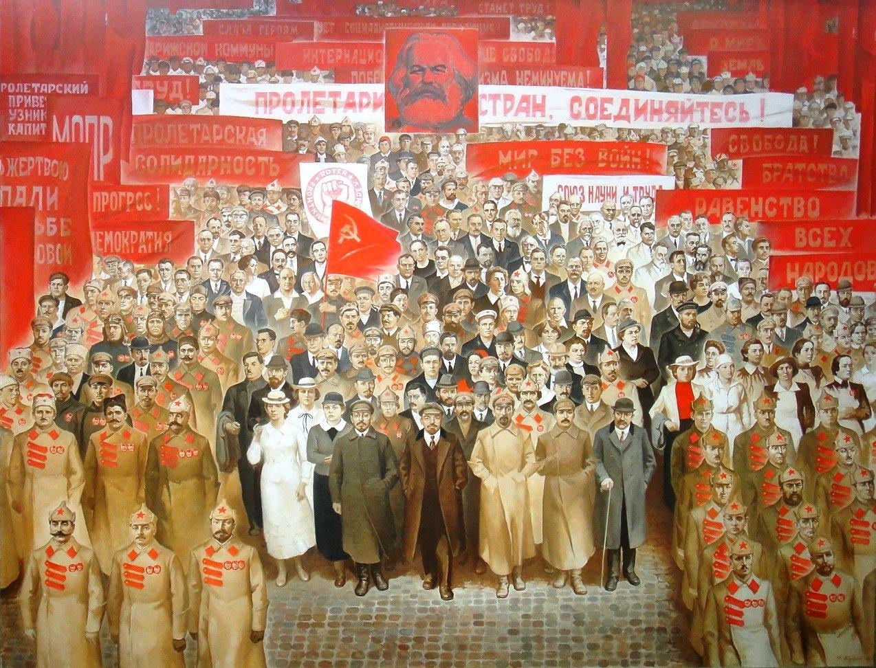 Легкой, открытки пролетарии всех стран соединяйтесь
