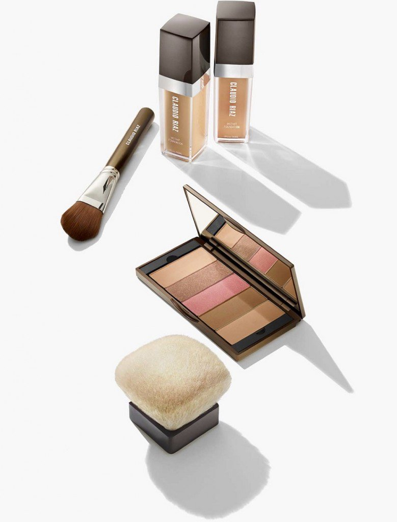 Beauty products that make you the expert artist. https://t.co/d1SbGDtxL0 @ClaudioRiaz https://t.co/MiF4l3wIIj