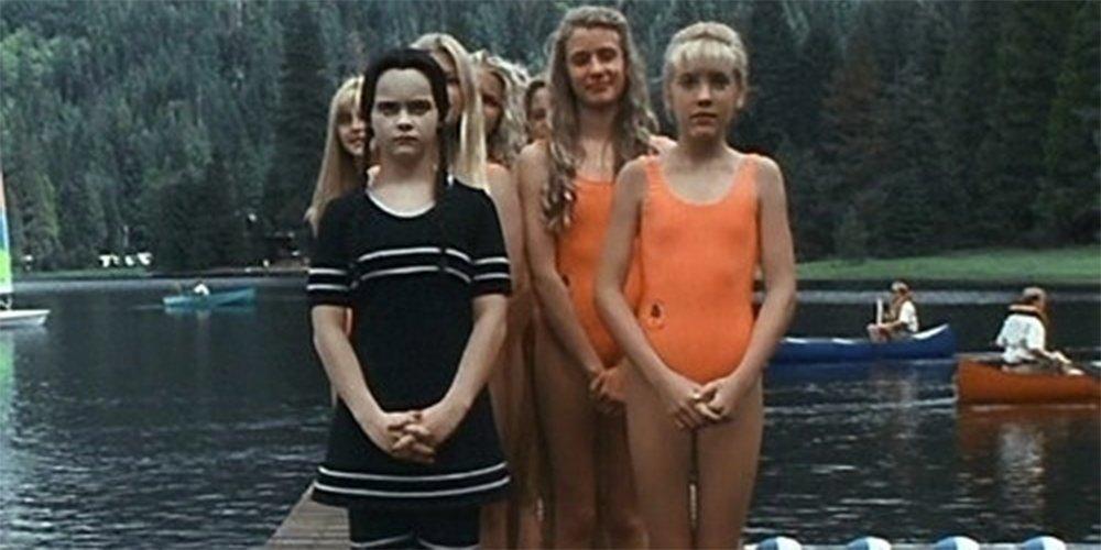 The best swimwear for girls who ONLY wear black https://t.co/n63XSoMxFb https://t.co/yPoB8kW0Sw