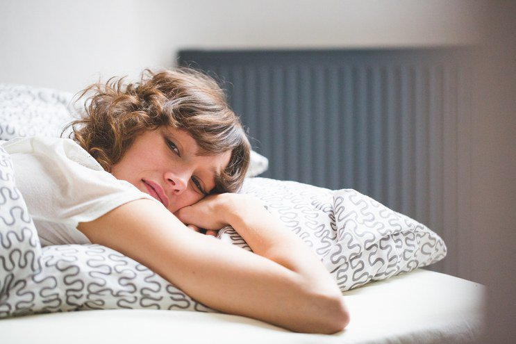YES! 5 weird health benefits to napping: https://t.co/6LRKjqyT4D https://t.co/9nTUBPmFCy