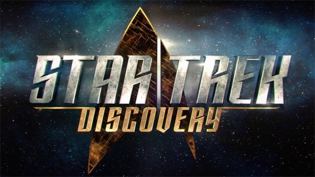 Star Trek Discovery teaser trailer dal Comic-Con