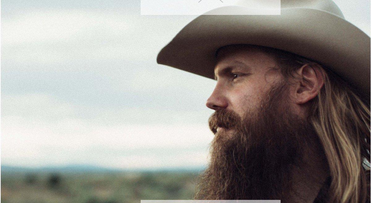 CountryClub photo