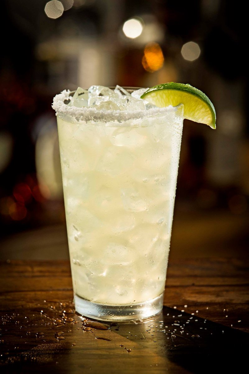 This is our kind of holiday. Happy National Tequila Day. #nationaltequiladay https://t.co/EivoOjgtH1
