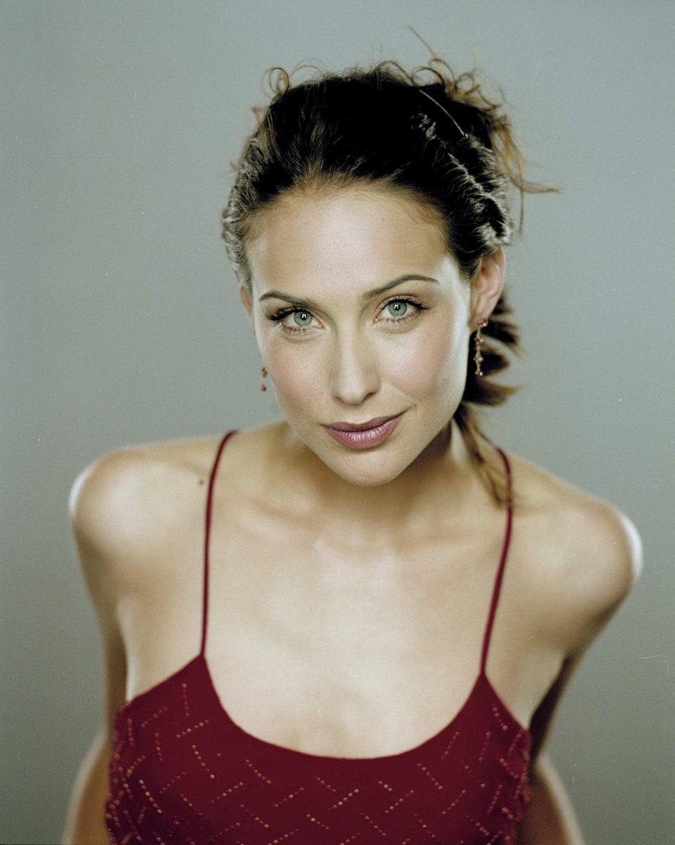 Snapchat Claire Forlani nudes (93 foto and video), Pussy, Leaked, Boobs, braless 2019