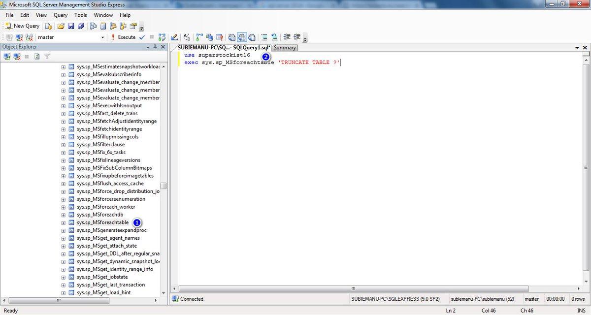 download تابع شوارتس و کاربردهای