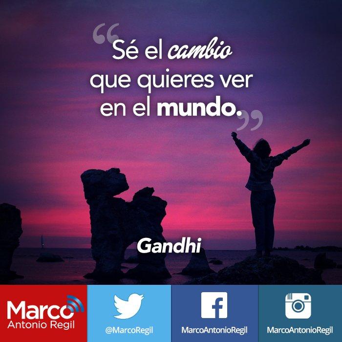 Marco Antonio Regil On Twitter Ayer Durante Mi Participación En El