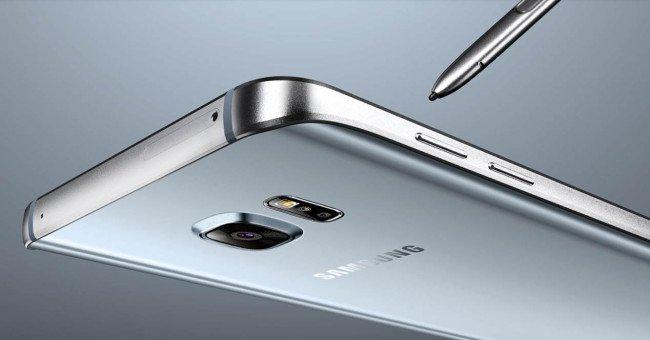 Samsung Galaxy Note 7: quando esce in Italia, prezzi e caratteristiche tecniche