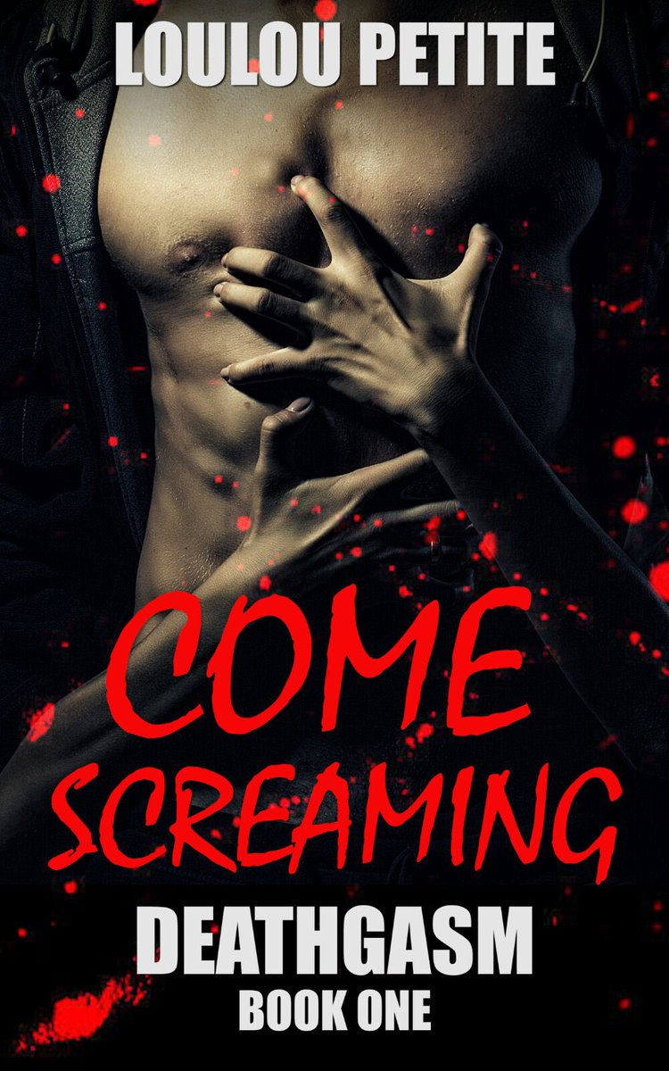 All erotic horror images