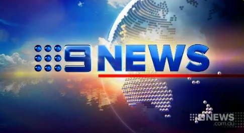 Nine News Australia on Twitter: