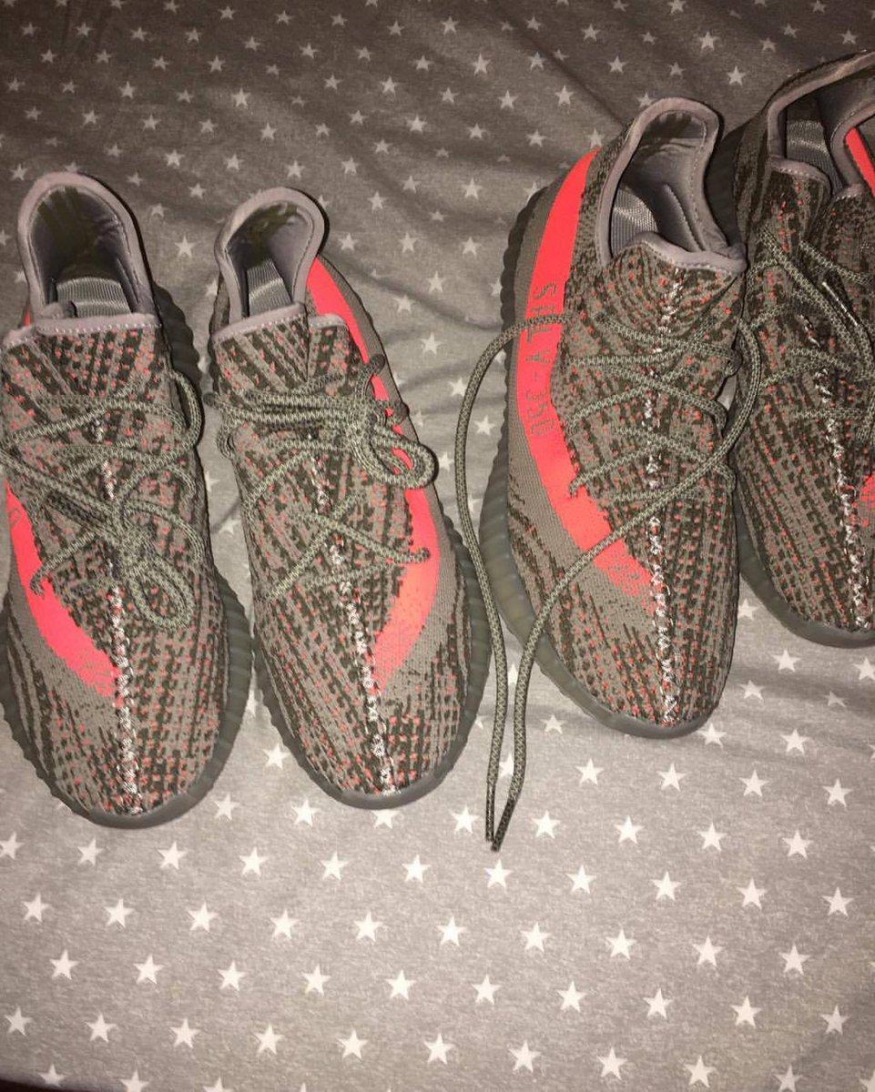 35e5268860882 Cheap Adidas Yeezy 350 Boost 2016 Sneaker Bar Detroit - Cheap Yeezy ...