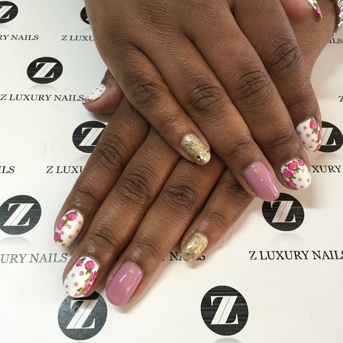 Z Luxury Nails (@ZLuxuryNails) | Twitter