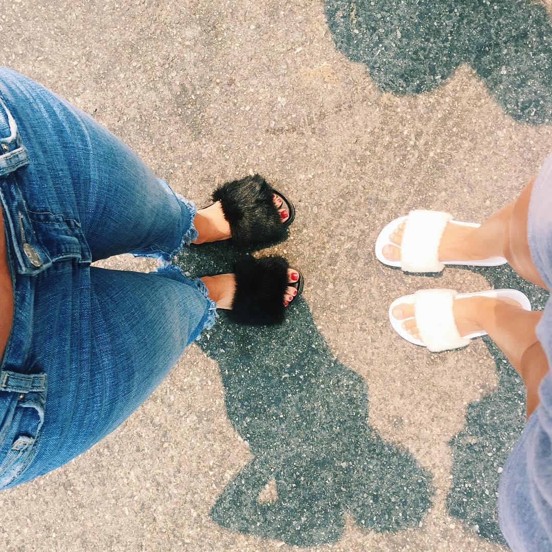 Feet zara larsson Zara Larsson