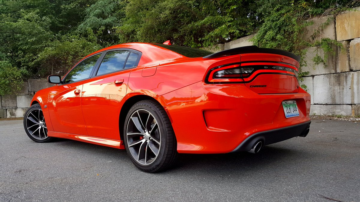 Go Mango Charger >> Peter Ciani On Twitter Go Mango Orange Dodge Charger R T Scat