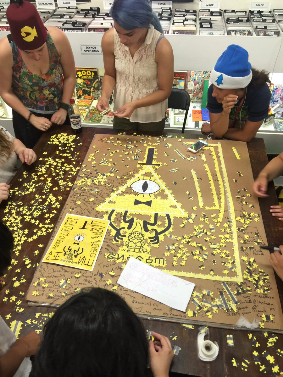 This puzzle is diabolical. I can't believe everyone has gotten this far. There's a system! What a team! #CipherHunt https://t.co/xhsqbby2KV