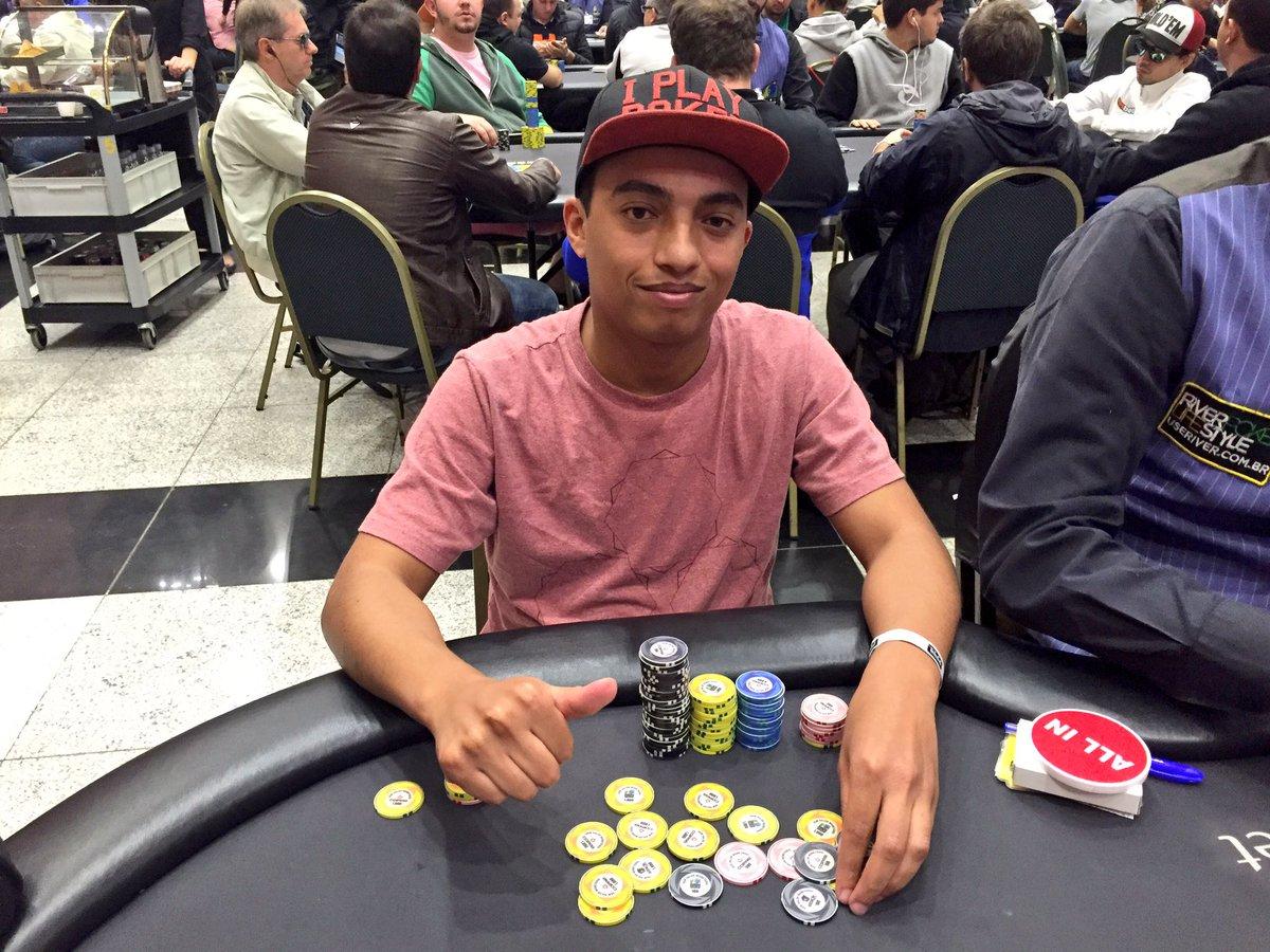 online casino websites american poker 2 online