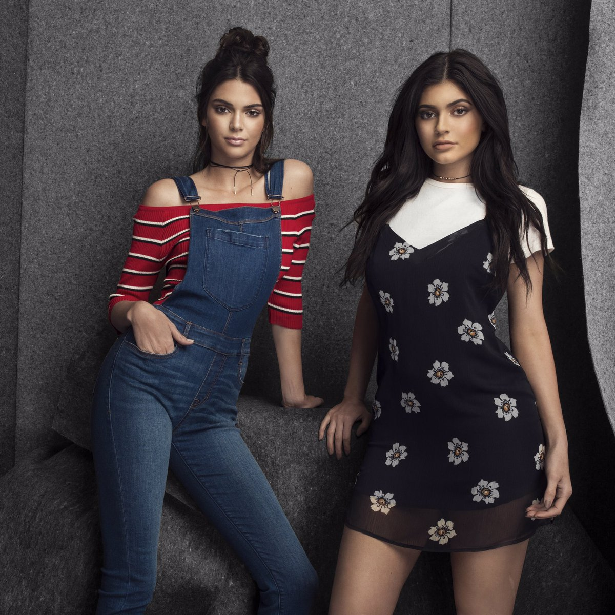 51734affb50 Kendall ·  KendallJenner 2 years. our kandk4pacsun collection just launched  at pacsun go shop