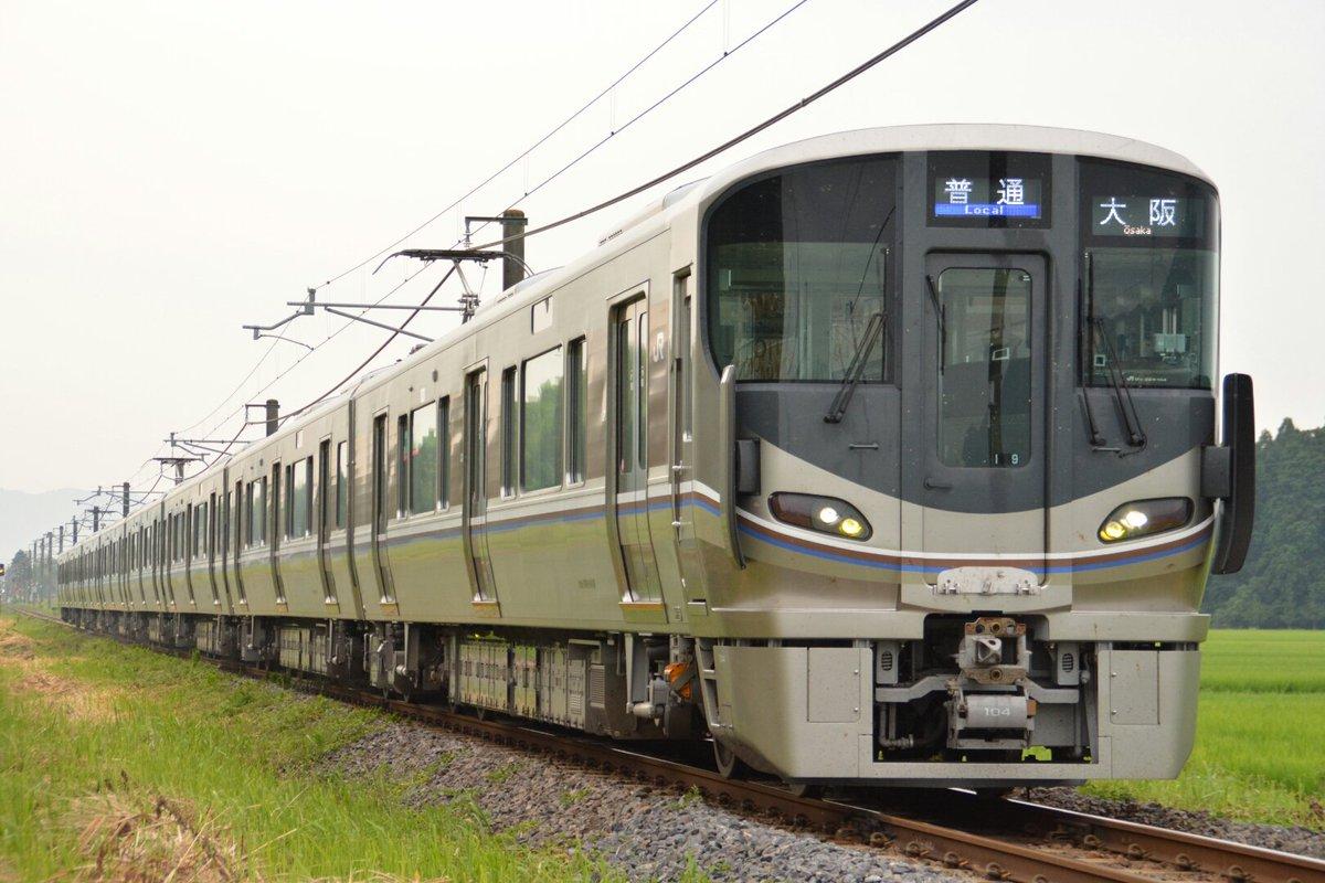 クハ111-7710