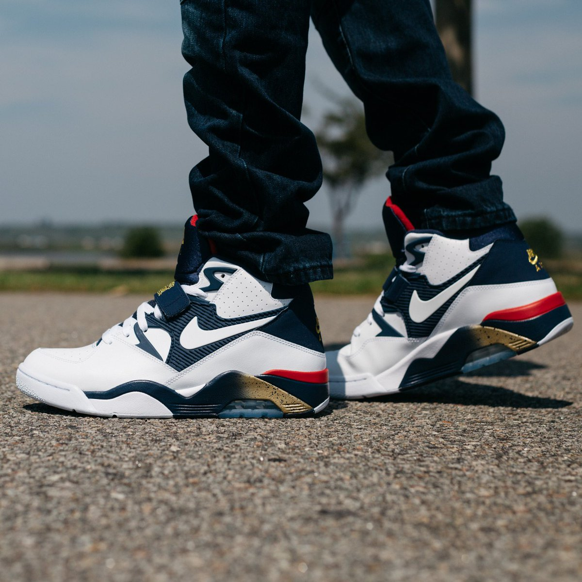 ... nike air force 180 jimmy jazz . ...