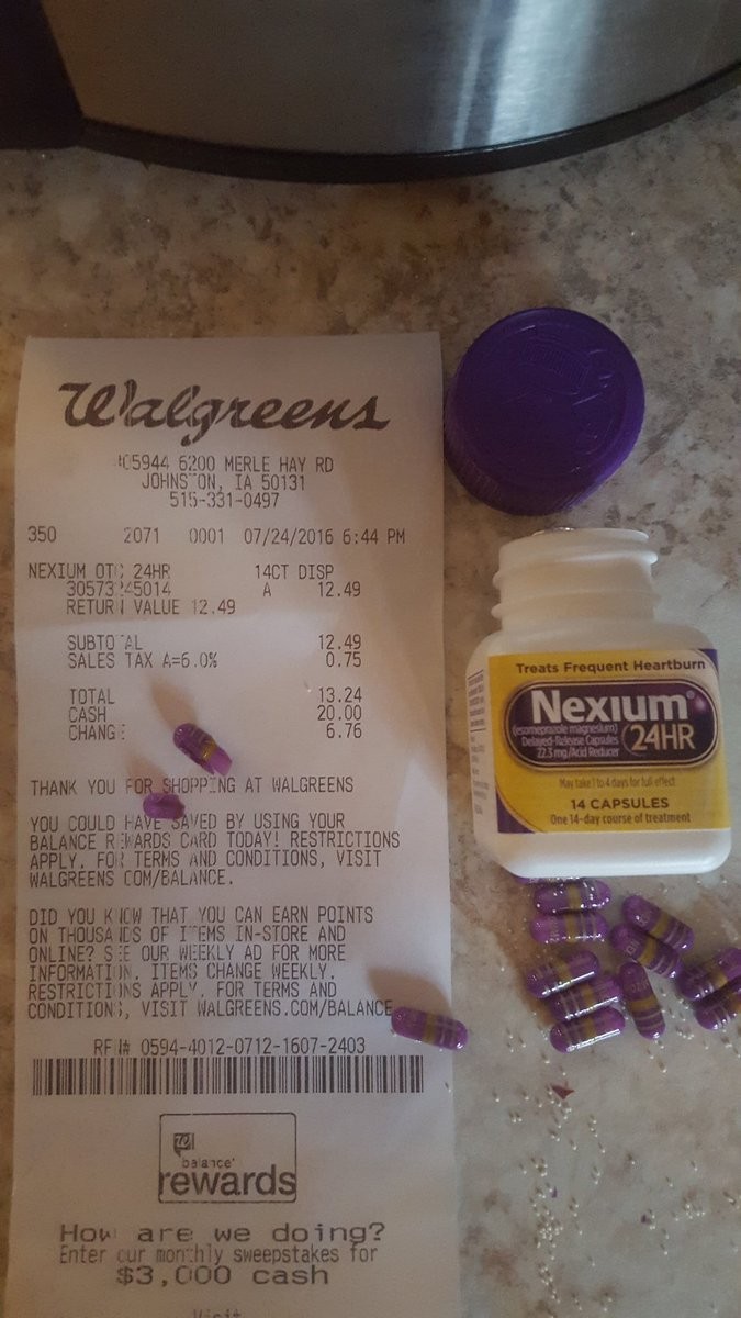valtrex prescription canada