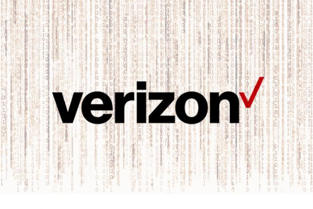 .@Verizon said to be ready to announce $4.8 billion @Yahoo takeover https://t.co/3Z96tUApGf https://t.co/8y51JzM987