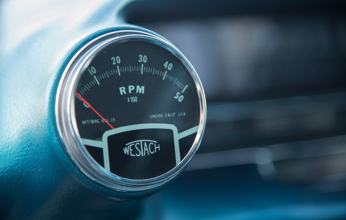New post on the @PapaAlphaBlog: Managing Life Well:  Finding the RPM Gauge for Your Life https://t.co/bPgsxJG0Cv https://t.co/9rhZasULS6