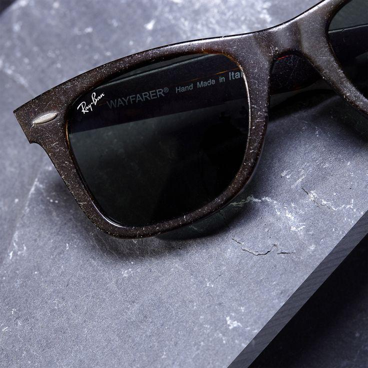 ray ban sunglasses cheap evf9  0 replies 0 retweets 0 likes
