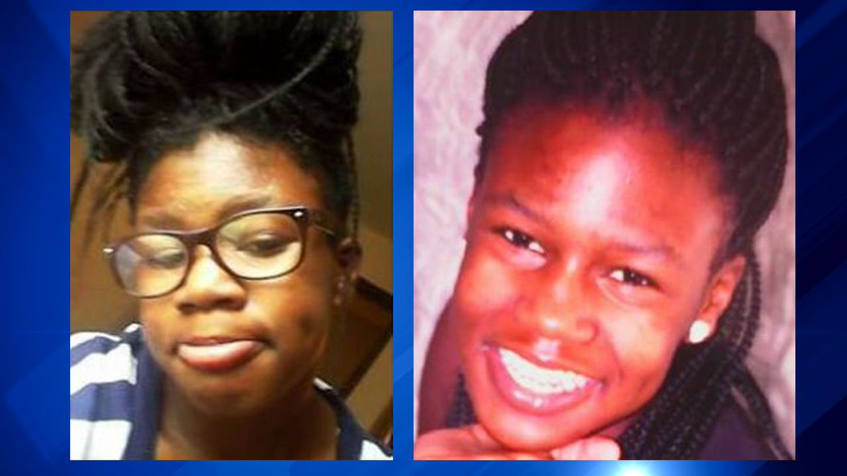 Evanston teen reported missing after not showing up at grandmother's house