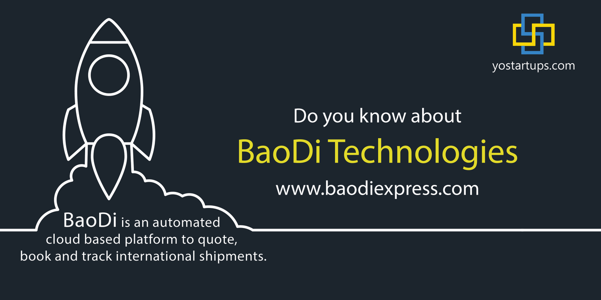 Baodi Express