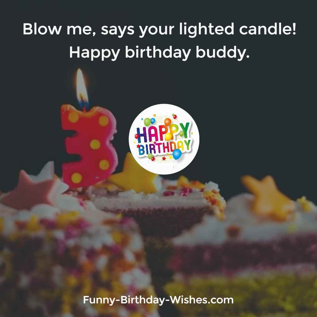 Funny B'Day Wishes (@funnybdaywishes) | Twitter