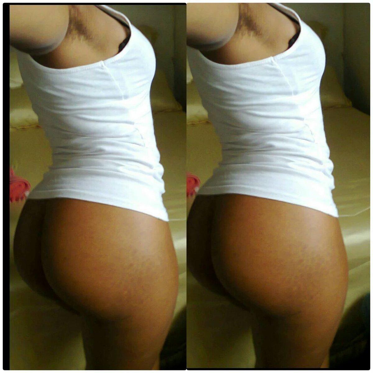Showing Porn Images For Mzansi Porn  Wwwhandy-Pornnet-8163