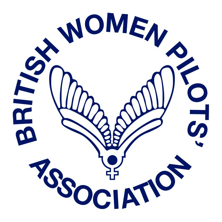 RT @BWPA_UK: Your help needed with a website survey: https://t.co/NXG1cq6X0h Please RT! @Flyer_Magazine @pilot_mag @carolvorders https://t.…