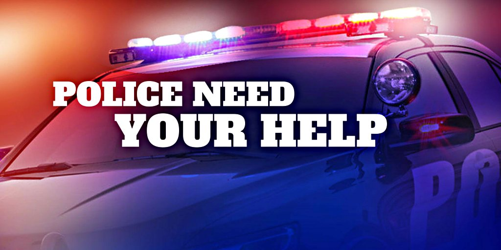 Travis County Sheriff's Off Duty Sergeant killed in suspected burglary. TIP-LINE INFO