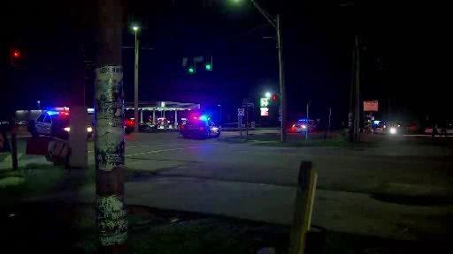 WJZBREAKING: 17 Shot, 2 Dead in Florida nightclub shooting