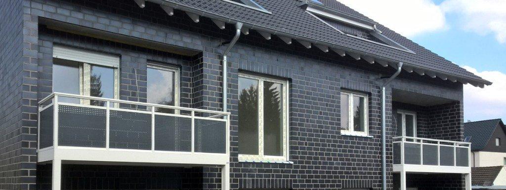 Bonda balkone