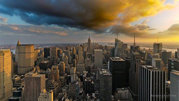 25 NYC hacks to make your life easier