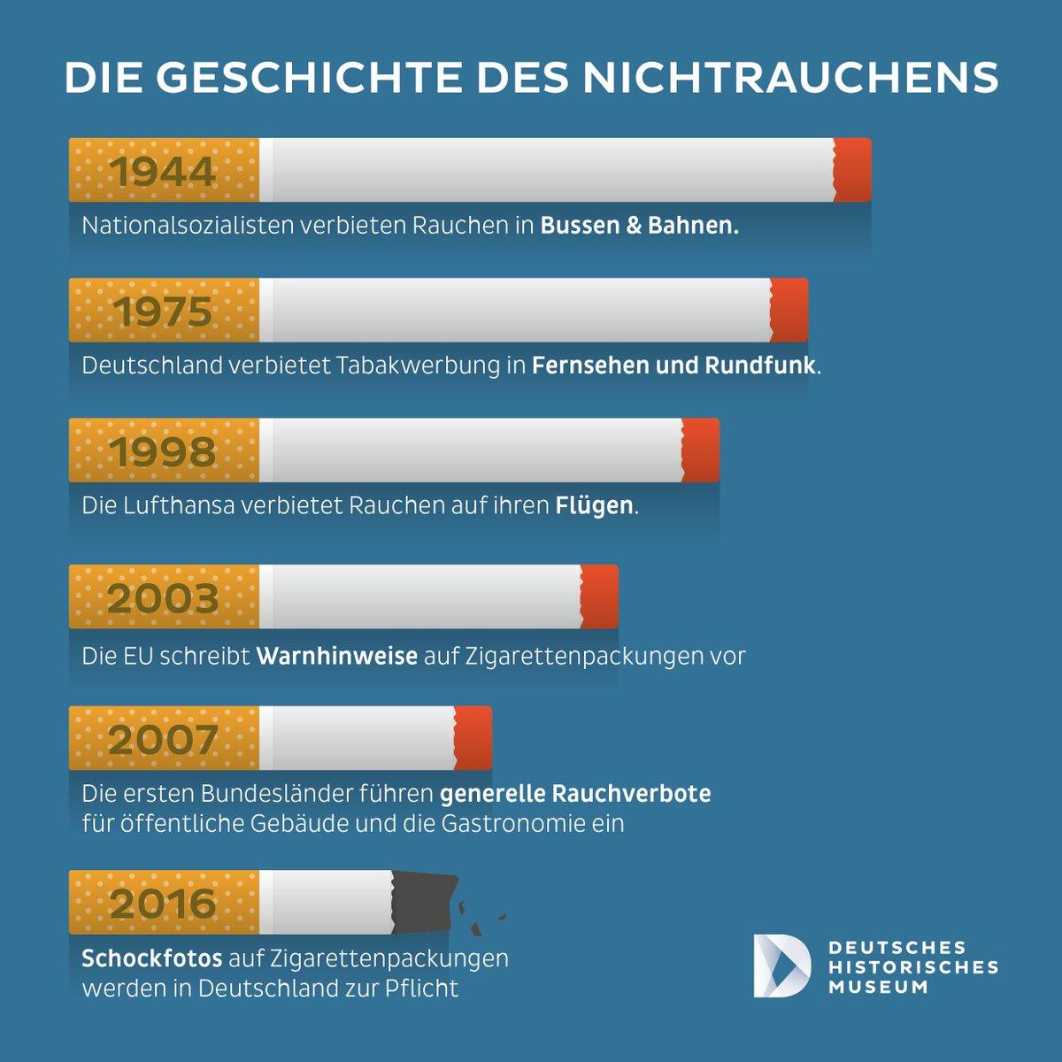 připojit stránky deutschland datování herců je špatné