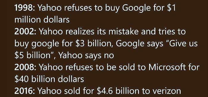 #Yahoo .. #YaNay https://t.co/rc4FYgtnT1