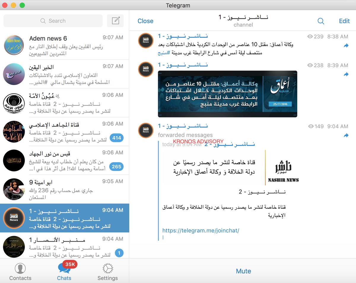 Gay chat telegram channel. tabala telegram channel.