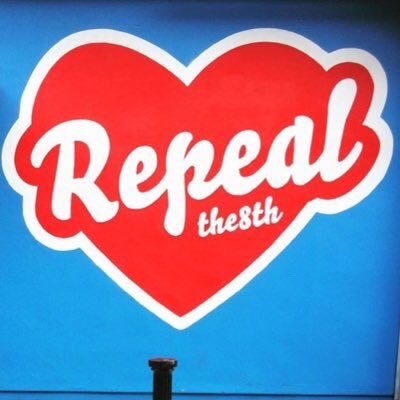 They can take it off a wall in Temple Bar but we can keep sharing it here. At least that's something. #repealthe8th https://t.co/N2l1FhEx0A