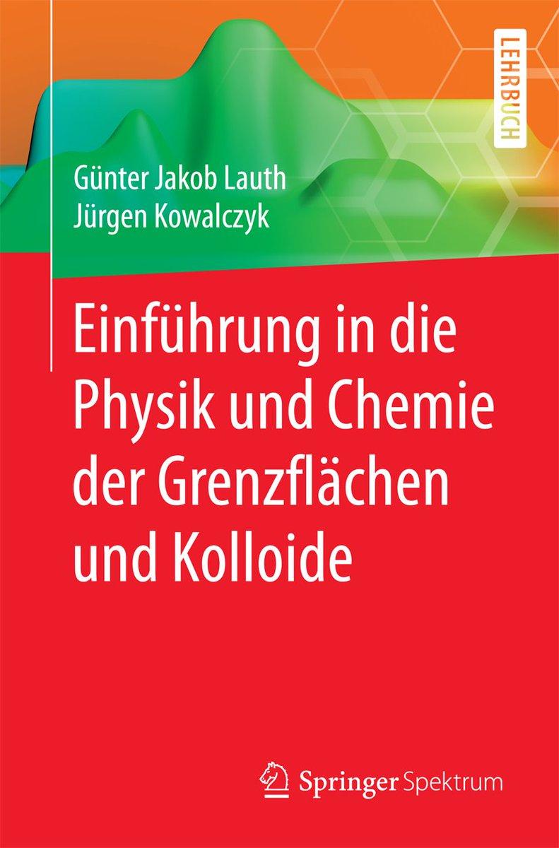 pdf grundlagen einer phänomenologie und