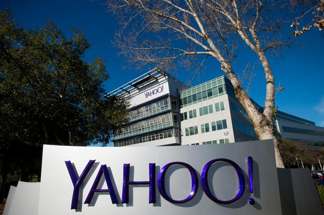 Poll: Will Yahoo-AOL change online advertising? https://t.co/80oI16RWYY https://t.co/hfy6HbTbtY