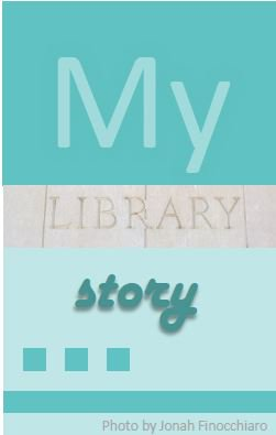 Thumbnail for 2016 MO Library Snapshot Day