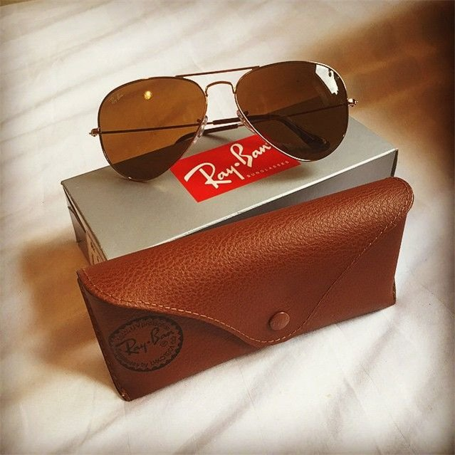 ad4c83d94a35e  9 Ray-Ban ( FactoryStore4)