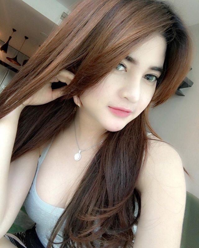 Aldira Chena On Twitter-6492