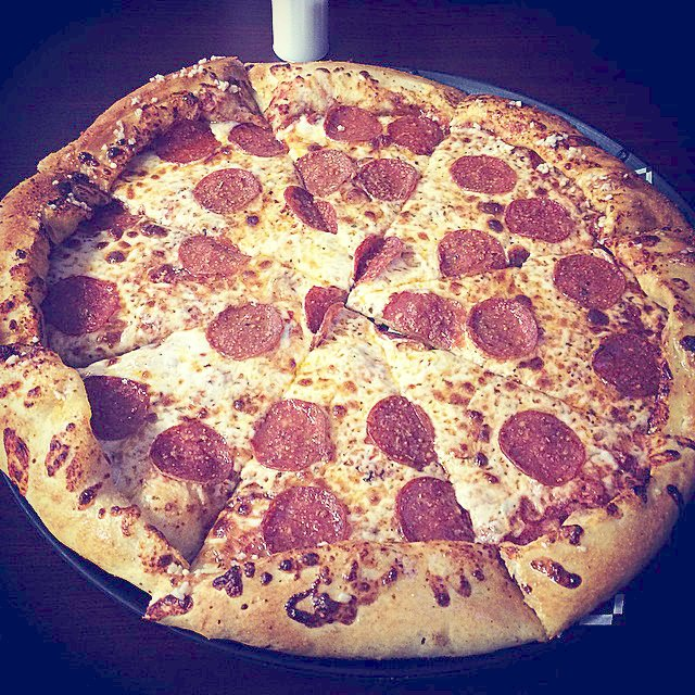0 replies 0 retweets 1 like & Black Box Pizza (@BlackBoxPizza) | Twitter Aboutintivar.Com