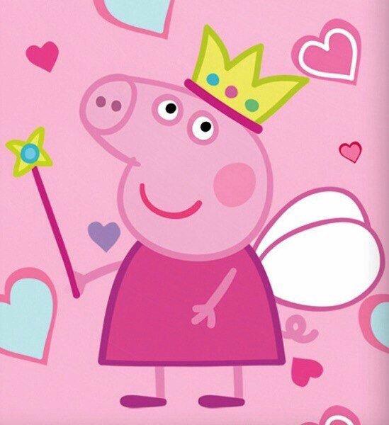 Свинка пеппа картинки для детей, картинки прикол смешные